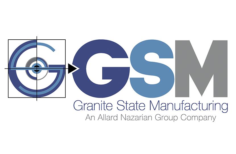 Granite State Manufacturing