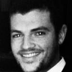 Max Allard