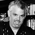 Michael Allard